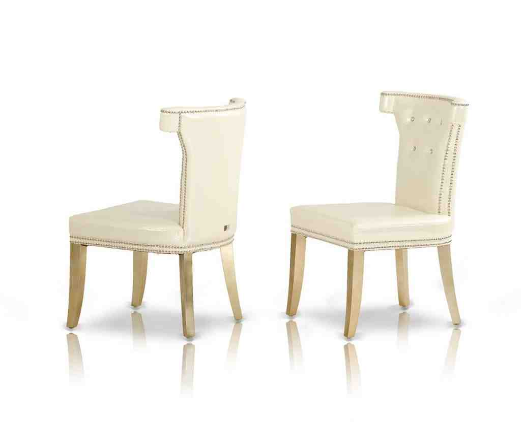 Cheap Dining Chairs For Sale White Dining Chairs For Sale Home Furniture Design