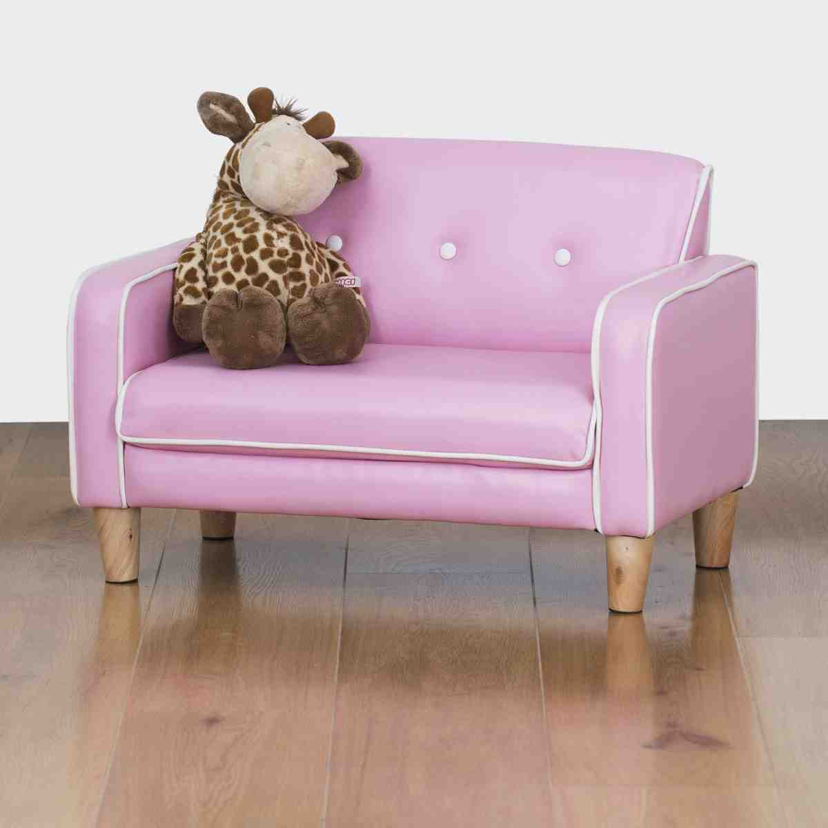 Kid Sofa Chair Kid Sofa Complete The Look Home Furniture Design