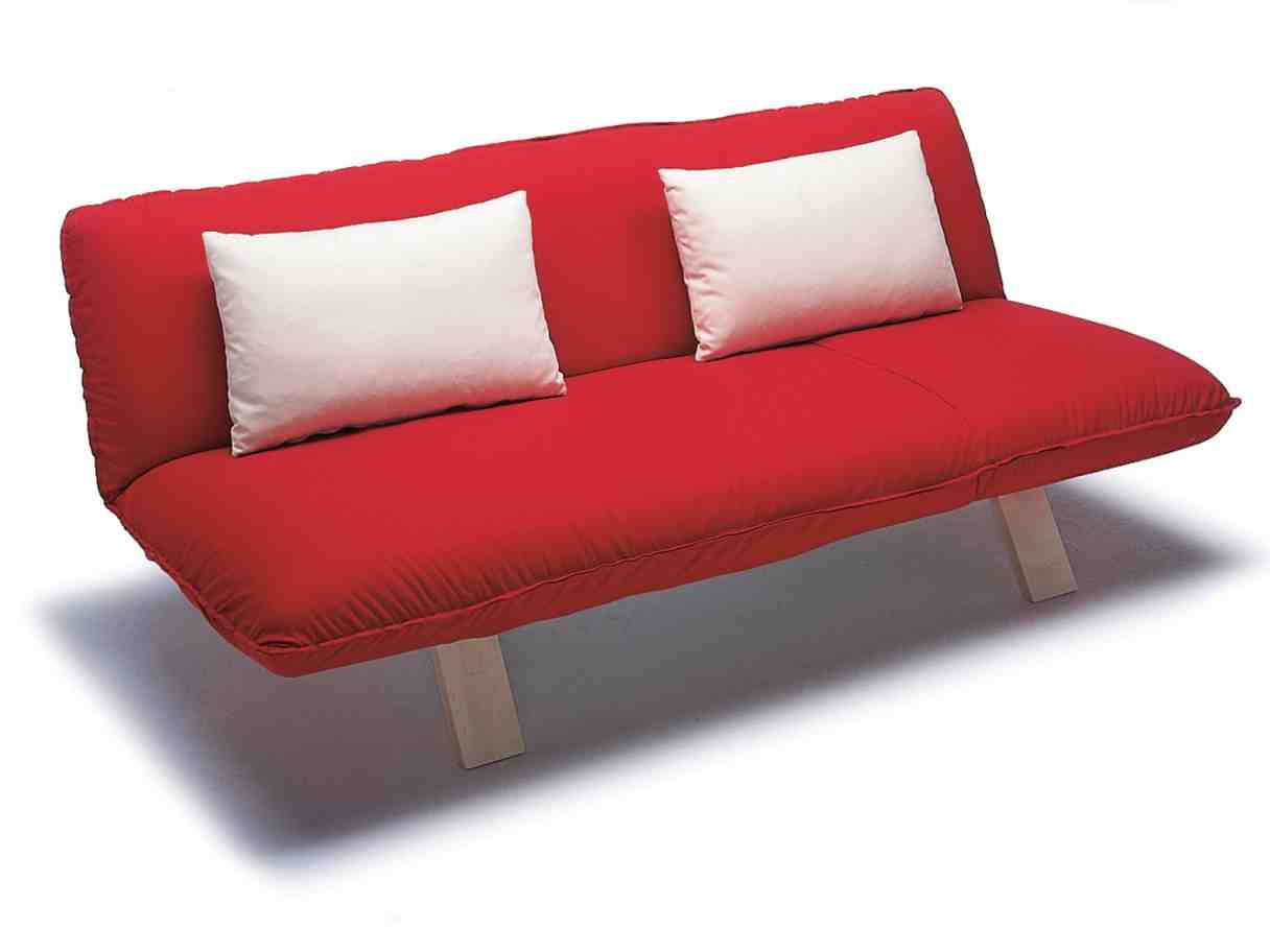 Folding Couch Chair Folding Sofa Chair Home Furniture Design