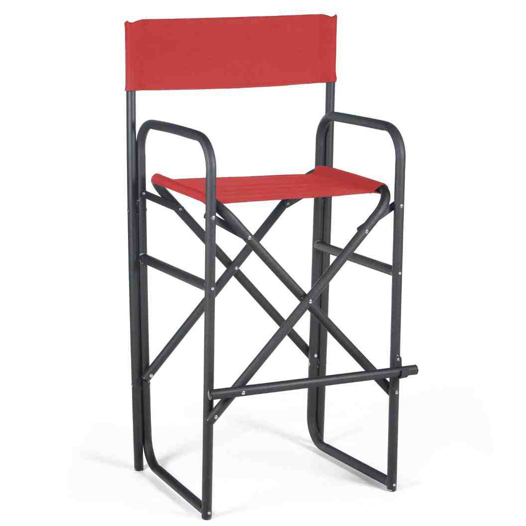 Outdoor Directors Chairs Outdoor Folding Directors Chair Home Furniture Design