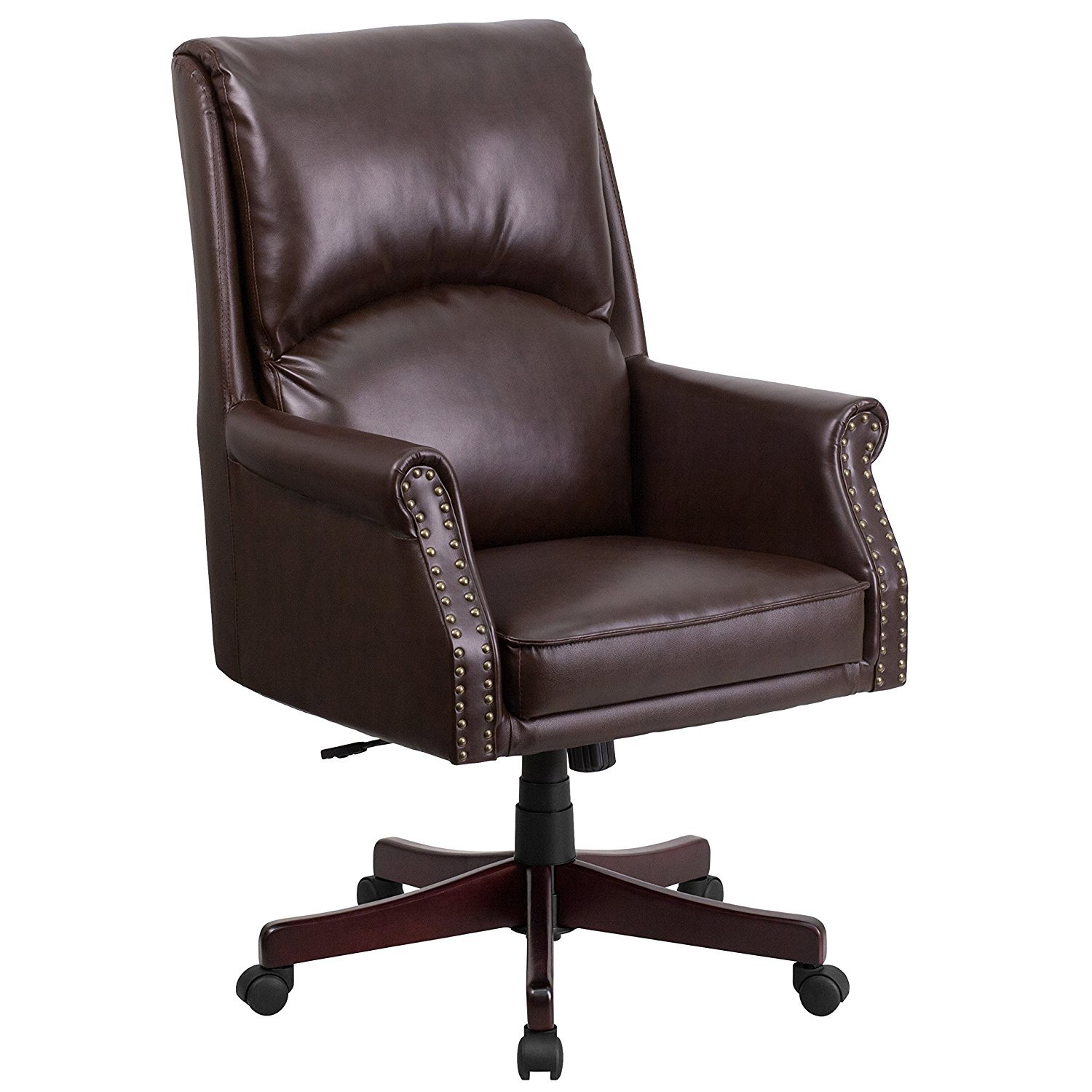 Best Desk Chair For Lower Back Pain Best Executive Chair For Lower Back Pain Home Furniture