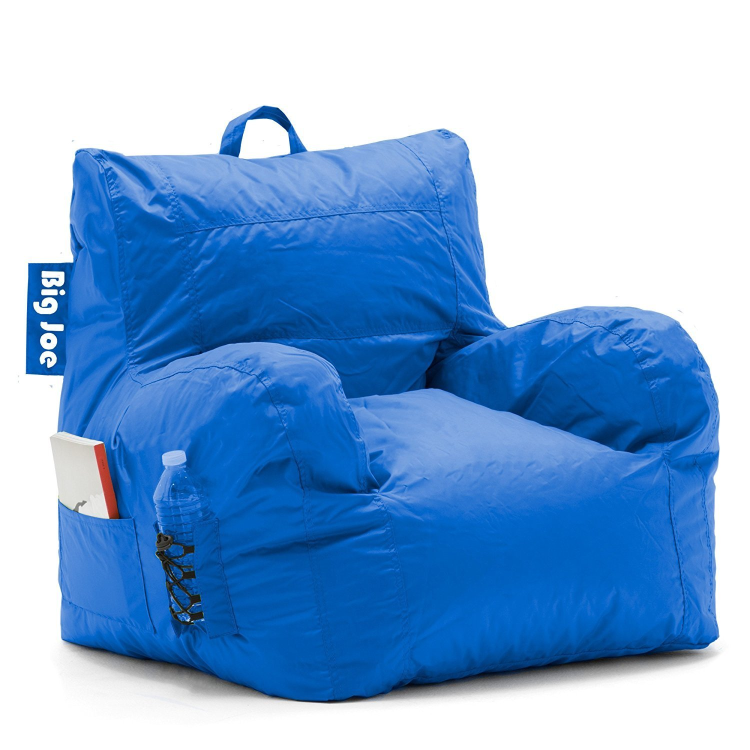 Big Joe Milano Chair Big Joe Dorm Bean Bag Chair Home Furniture Design