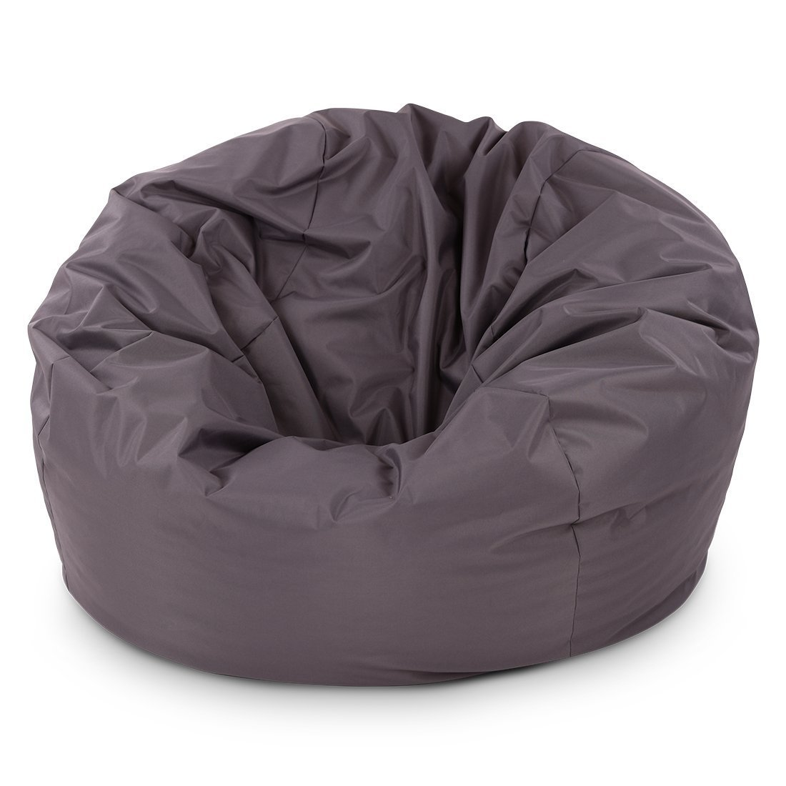 Foam Bean Bag Chair Memory Foam Bean Bag Chair Home Furniture Design