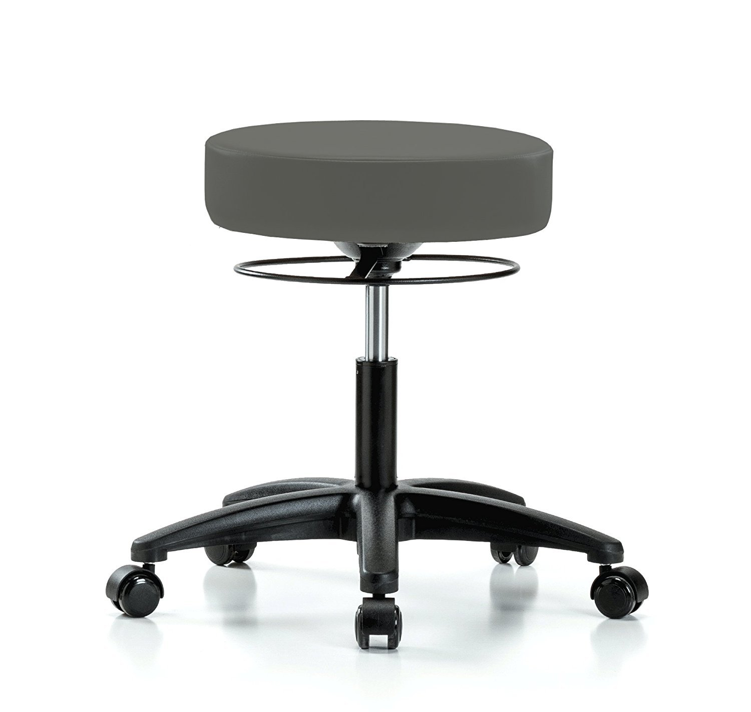 Stationary Desk Chair Stationary Desk Chair Home Furniture Design
