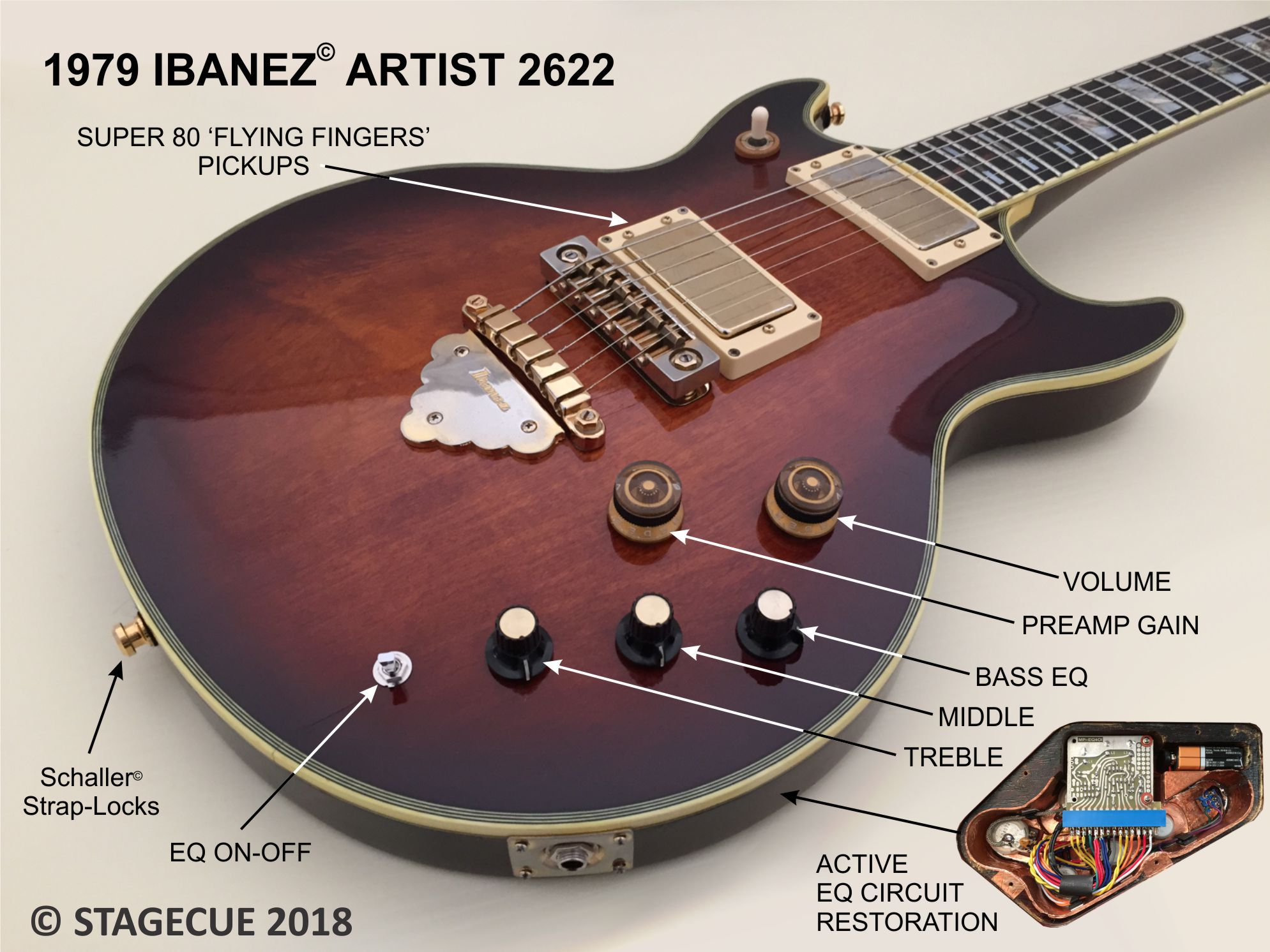 Rg3700pict Guitar Wiring Drawings Switching System Ibanez Ibanez