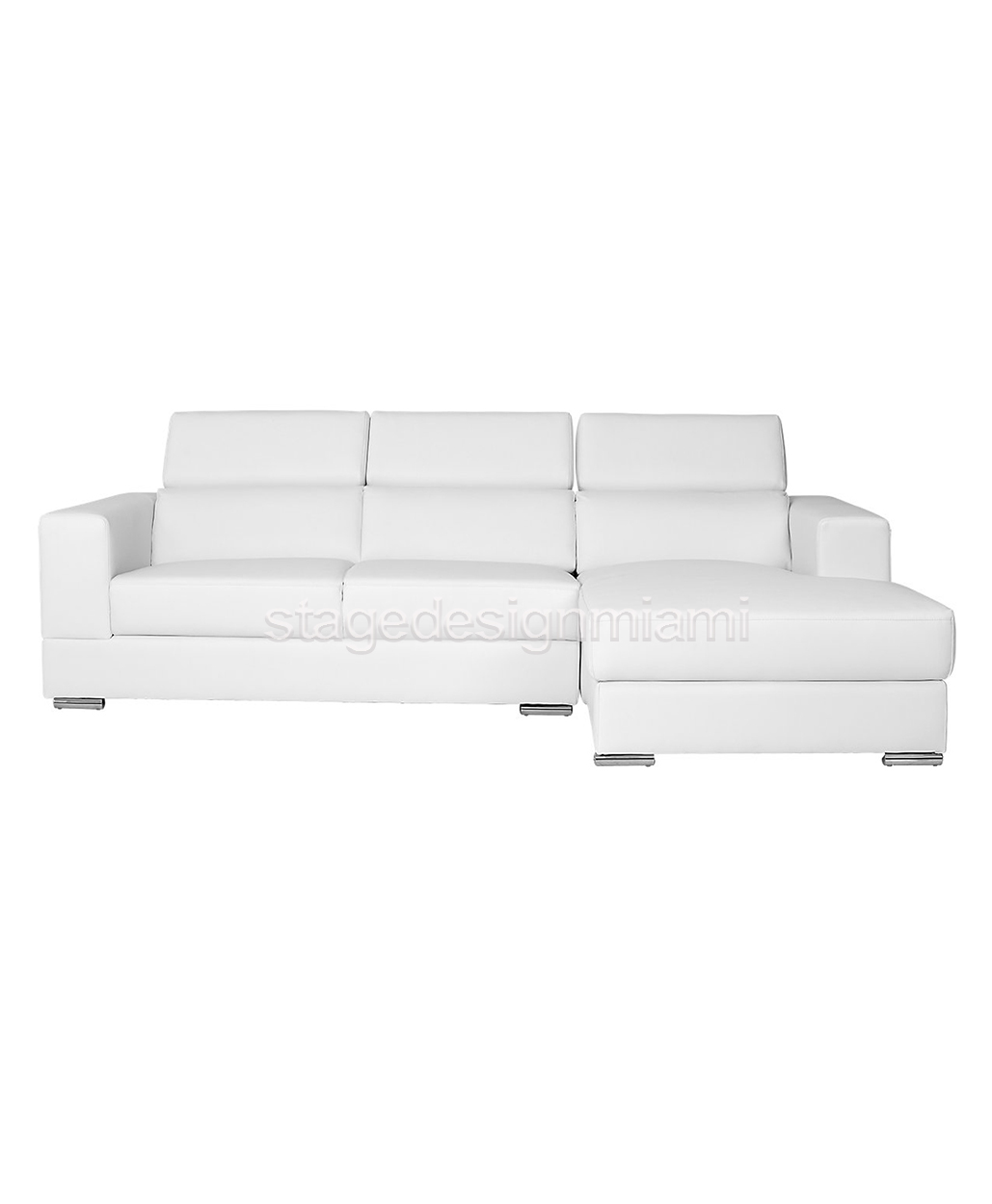 ashton sofa oz design leather corner sofas on finance sectional stage
