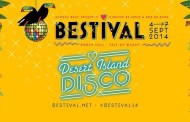 Skream, Route 94, Horse Meat Disco confirmed for Bestival