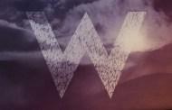New music: Jakwob - 'Somebody New' (ft. Tiffani Juno)