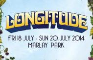 Haim, Chvrches, Disclosure, Sam Smith and more for Longitude Festival