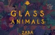 New music: Glass Animals - 'Hazey'