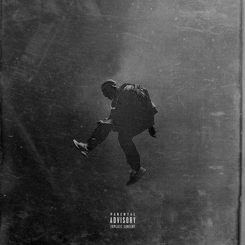 Audio: Kanye West - 'Facts'
