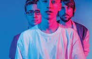 Mabel, MØ and Nimmo to support Years & Years on UK tour