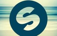 Audio: Watermät - 'Spherik'