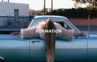 Video: Beyonce - 'Formation'