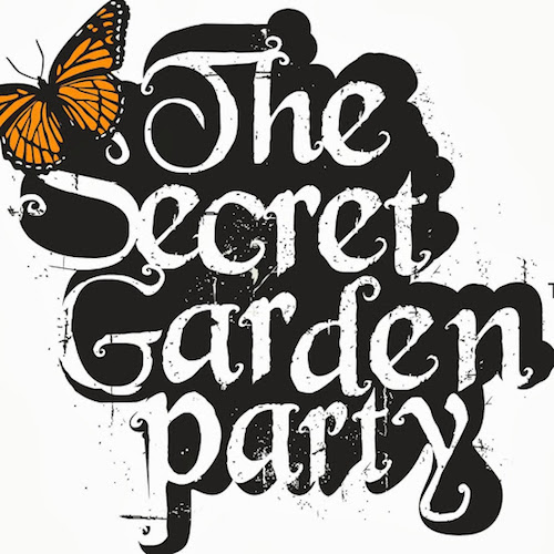 Secret Garden Party 2016: Massive electronic line-up announced