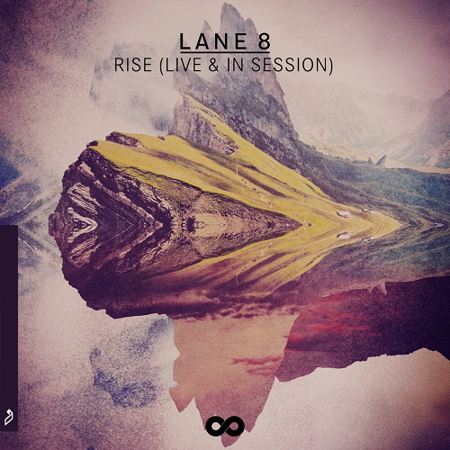 Video: Lane 8 - 'Loving You' (ft Lulu James) (Acoustic session)