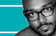 Stream Mistajam's incredible 80s soul & funk throwback extended mix