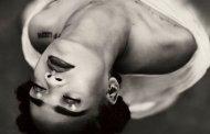 Audio: Rihanna - 'Kiss It Better' (Kaytranada remix)
