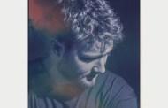 Audio: Sam Wills - 'So Bright'