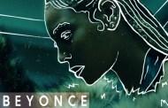 Audio: Beyonce - 'Sorry' (Niko Javan RMX)