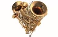 Audio: Brasstracks - 'Good Love' (feat. Jay Prince)