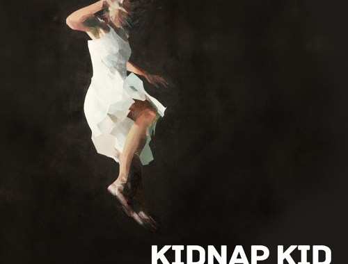 Audio: Kidnap Kid - 'Moments' (ft Leo Stannard) (CamelPhat Remix)