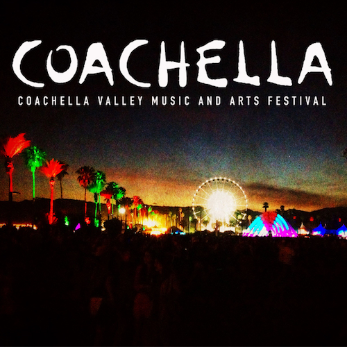 Coachella 2017: Radiohead, Beyoncé and Kendrick Lamar to headline?