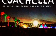 Coachella 2017: Full line-up released, incl Beyonce, Radiohead & Kendrick Lamar