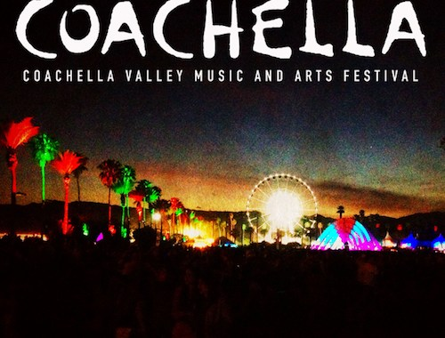 Coachella 2017: Beyonce cancels appearance; moves to 2018