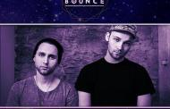 Future Bounce announces Brasstracks' debut live show