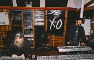 Audio: Cashmere Cat - 'Wild Love' (ft The Weeknd & Francis and the Lights)