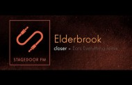 Audio: Elderbrook - 'Closer' (Eats Everything Remix)