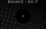 Audio: Lex Luca - 'Bounce / Do It'