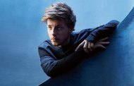 Listen: Lido - 'So Cold' (Minnesota Remix)