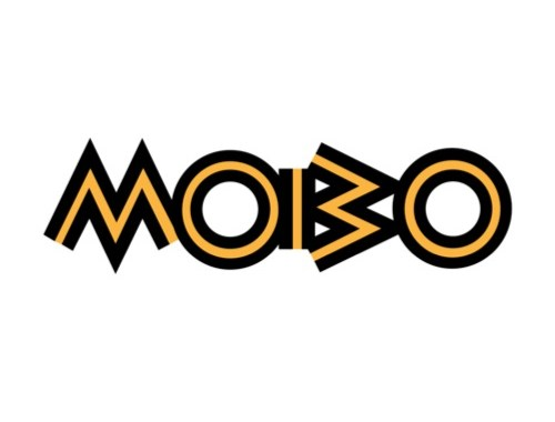 MOBO 2016: Relive all the winners and performances here
