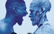 Video: Usher - 'Rivals' (ft Future)