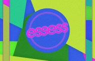 Audio: Essess - 'Trust In Me' (ft Malika) (The Remixes)