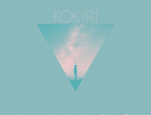 Audio: Kokiri - 'Be Cool'