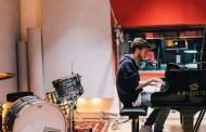 Audio: Lido - Live at BBC Maida Vale Studios