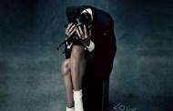 Audio: Rihanna - 'Love On The Brain' (RY X / John-Blake Remixes)