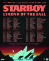 the-weeknd-2017-world-tour-dates-pt-1