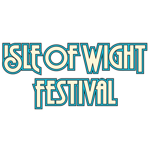 Isle of Wight Festival 2017: Rod Stewart confirmed to headline