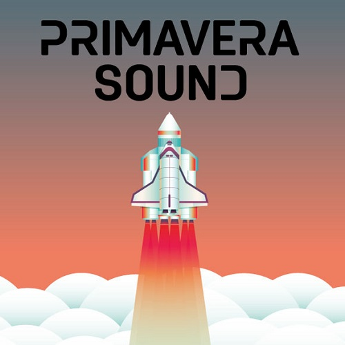 Primavera Sound 2017: Full line-up announced