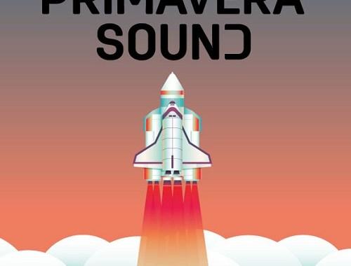 Primavera Sound 2017: Full line-up announced