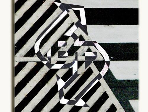 Audio: Riddim Commission - 'Beggin' (ft Leon Lour)