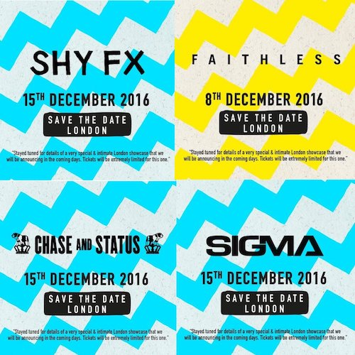 shy-fx-faithless-sigma-chase-and-status