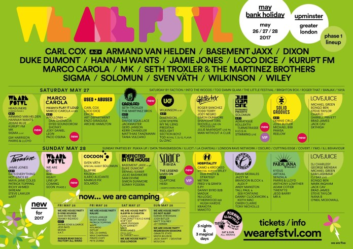 we-are-fstvl-phase-1-amend-2