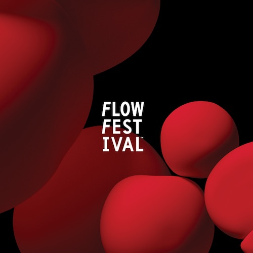 Flow Festival 2017: The xx, London Grammar & Flume confirmed