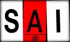 SAI.SHOP@