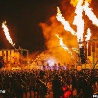 Imagine Festival 2021 Cancelled